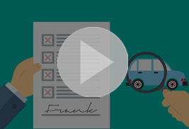 car title loans video