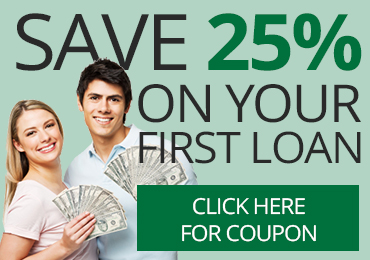 loan coupon